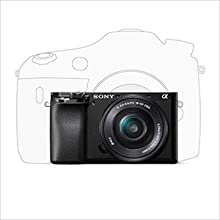 compact dslr, best dslr, portable dslr, compact mirrorless camera, sony mirrorless camera