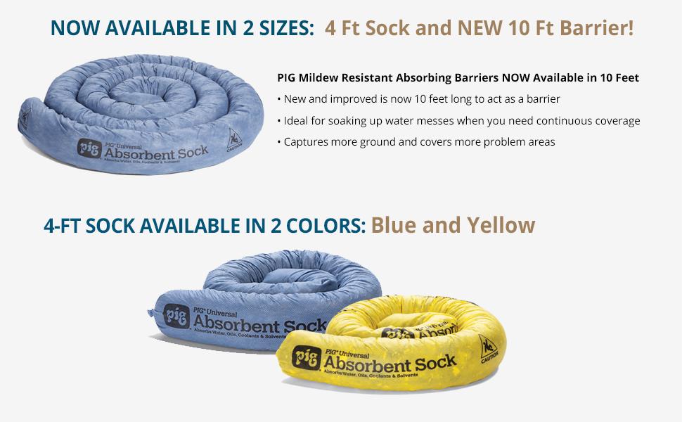 water absorb snake, water snake absorber, snake moisture absorber, water snake moisture absorbers