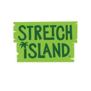 Stretch Island Fruit Co - providers of small batch tasty, simple fruit snacks