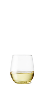 wine glasses glass party cups bridal shower stemless plastic acrylic disposable glassware reusable