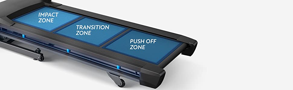 T101 Treadmill, Treadmill Deck, Budget Treadmill, Best Treadmill, Home Treadmill