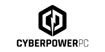 About CyberPowerPC
