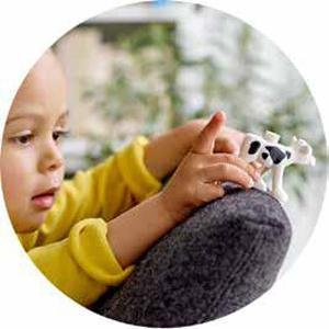 ブロック ぶろっく レゴブロック Toy おもちゃ 玩具 知育 クリスマス プレゼント ギフト 誕生日 たんじょうび 動物 どうぶつ アニマル あにまる ペット いきもの 生き物 ,歳, 才