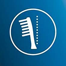 electric toothbrush, best electric toothbrush, electronic toothbrush, plaque, teeth whitening