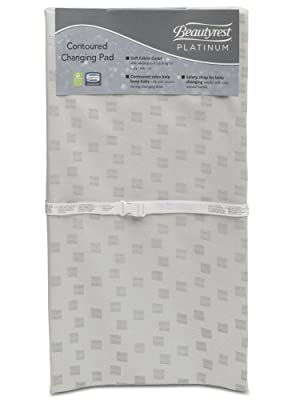 baby changing pad safe area dressing infant health secure
