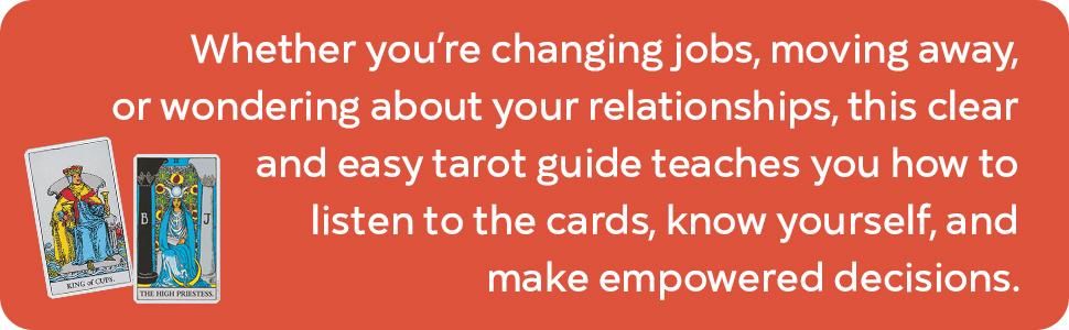 tarot books, tarot, tarot book, tarot for beginners, tarot books, tarot, tarot book
