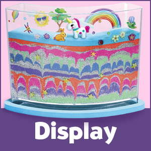 sand art for kids, arts and crafts, art and crafts, crafts for kids