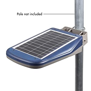solar led floodlight, led flood light, led area light, high powered led light, solar led flood area