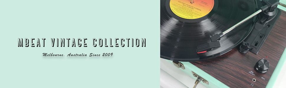mb-tr89tbl vintage collection amazon banner 2