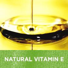 Palmer's Cocoa Butter Formula Tummy Butter with natural Vitamin E
