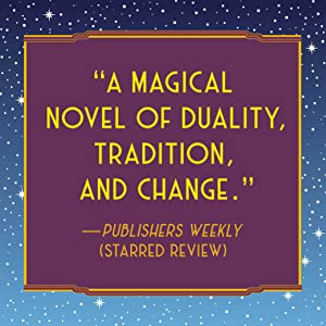 GODS OF JADE AND SHADOW;folk tale;fantasy;historical fantasy;epic fantasy;young adult;folklore;myth