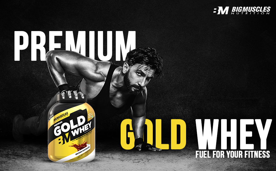 premium gold whey; gold whey; whey; whey protein; whey isolate; isolate whey; whey concentrate