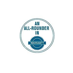 All Round Assurance