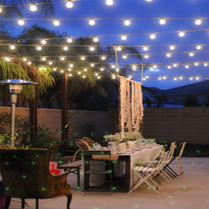 fairy lights,fairy lights solar,fairy string lights,holiday lights,led garden lights solar lights