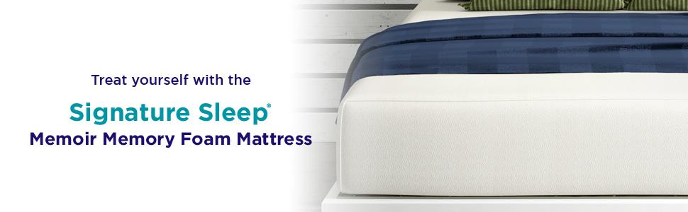 mattress;foam mattress;coil mattress;queen mattress;full size mattress;twin mattress;foam mattress