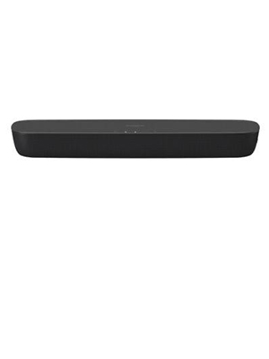 SC-HTB200 - Soundbox Bluetooth