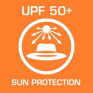 sunday afternoons havana hat fedora sun hat UPF 50 sun protection