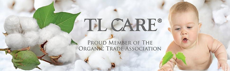 TLC organic