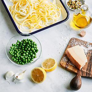 healthy cookbook, clean eating, healthy eating, healthy slow cooker cookbook