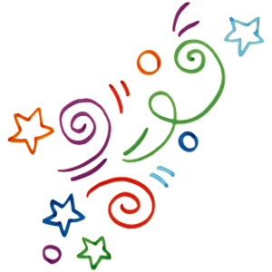 Pennarelli, lavabili, colorare, crayola, calligrafia, lettering, punta, fine, maxi, scuola, casa
