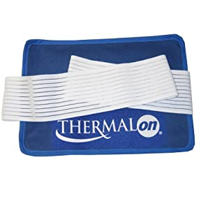 cold pad, heat pad, pain relief wrap, first aid wrap, cold and heat therapy, pain relief