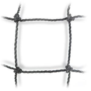 #42 batting cage nets
