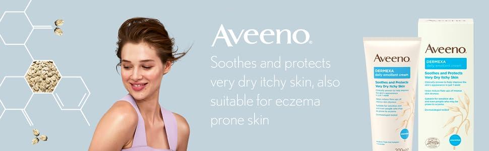 eksem kräm aveeno kräm kroppskräm aveeno dermexa mjukgörande kräm aveeno eksem terapi torr hud