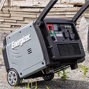 handle, wheel, kit, mobility, eZV3200P, energizer