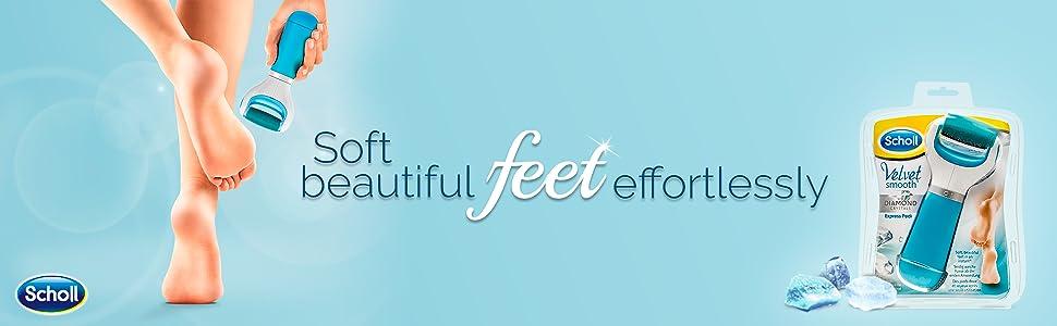 foot file; hard skin remover; feet; file; skin;foot care; heel;