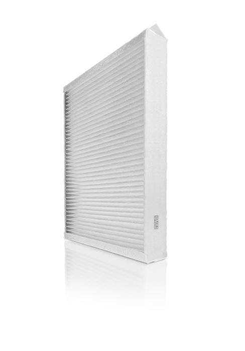 Mann Filter CU 2418-2 Filtro de Aire del Habitáculo: Amazon.es: Coche y moto