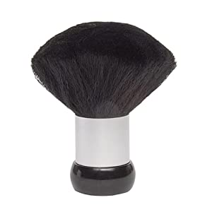 amazoncom diane neck duster hair coloring tools beauty
