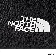 [THE NORTH FACE(ザ・ノース・フェイス)]パーカー バックスクエアロゴフーディ メンズ