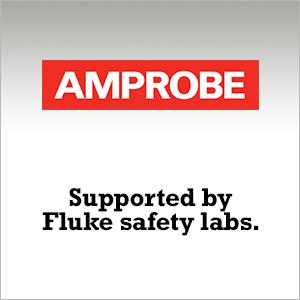 Amazon.com: Amprobe TIC 300 PRO detector de alto voltaje ...