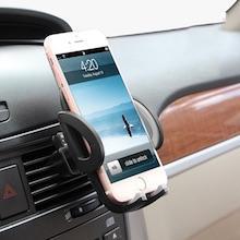 car phone holder, car phone holders, phone car mount, phone car mounts, car mount for phone