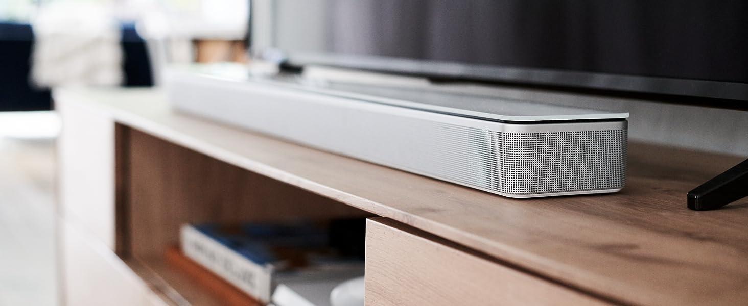 bose-soundbar-700-bluetooth-wi-fi-alexa-integra