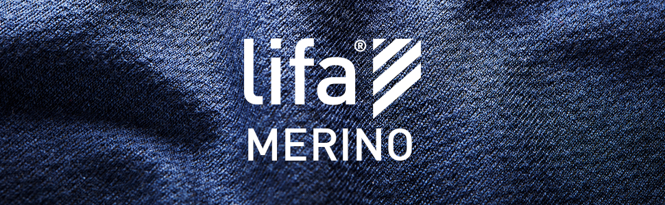 Lifa Merino