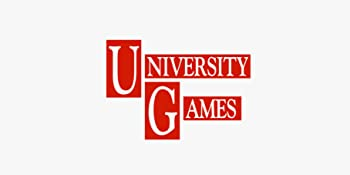 About University Games:
