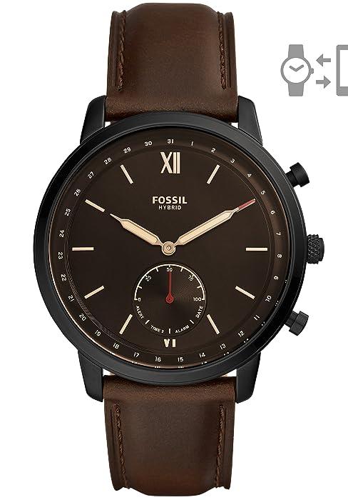 fossil-orologio-digitale-uomo-con-cinturino-in-acc
