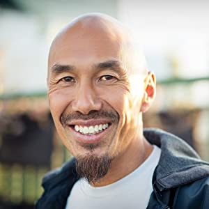 Francis Chan, Forgotten God, Letters to the Church
