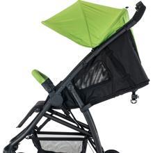 toddler strollers, recline, recline stroller, lay flat stroller
