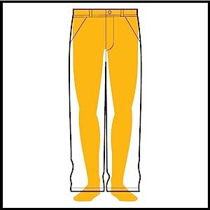 mens denim, jeans, pants, work, workwear
