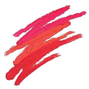 face, cosmetic, makeup, lip, gloss, lipstick
