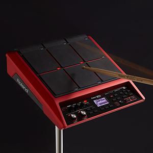 SPD-SX-SE, roland 500pro, instrument, sounds, drum pad, drums, percussion, pads, musical, music, pro
