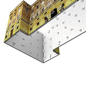 montage puzzle 3d ravensburger