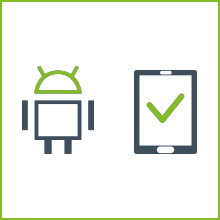 Android Schutz