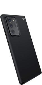 Samsung Note20 Ultra Presidio2 Pro