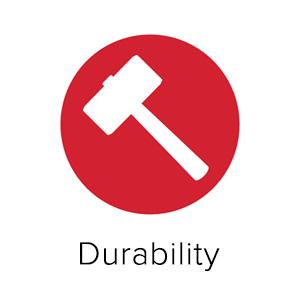 kwikset, smartkey, durability, hardware, door lever, door handle