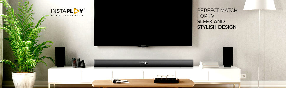 Soundbar, Bluetooth Soundbar, best soundbar, sound bar price, Sound bar, sound bar with woofer,