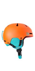helmet retrospec
