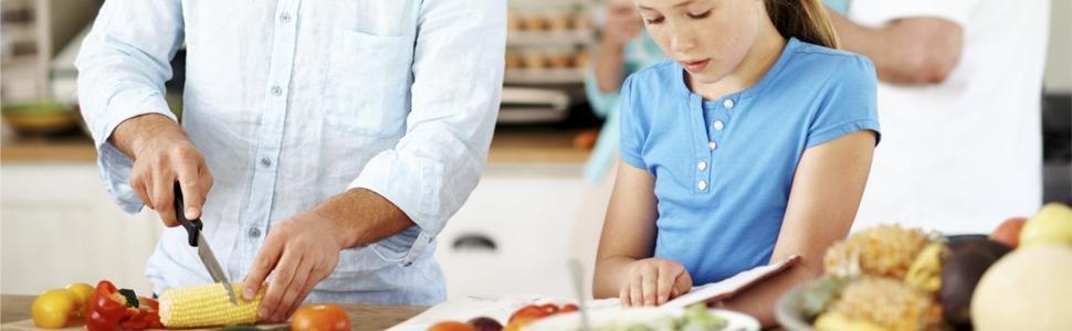 tefal;enjoy;cuisine:accessoires;spatule;écoresponsable;recyclé;ustensiles;fouet;pince;louche